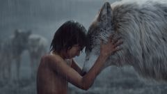 The Jungle Book (Hindi)