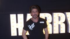 The Preview Of Song Beech Beech Mein From Jab Harry Met Sejal