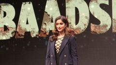 Baadshaho movie event photo