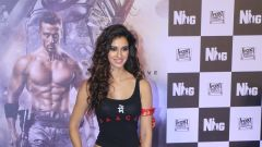 Trailer Launch Of Baaghi 2 At PVR