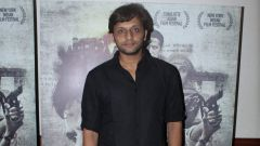 Sameer movie event photo