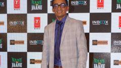 Nanu Ki Jaanu movie event photo
