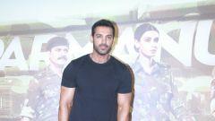 Parmanu: The Story Of Pokhran movie event photo