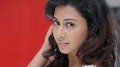 Urmila Gayathri New Pics