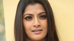 Sarkar movie event photo