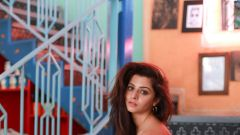 Vedhika Latest Photoshoot Images
