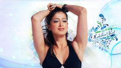 Lakshmi Rai wallpapers