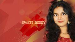 Swati Reddy wallpapers