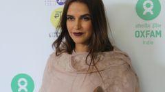 Women In Film Brunch Mami Festival