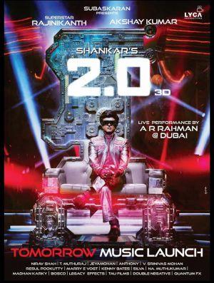 tamil 2019 movies