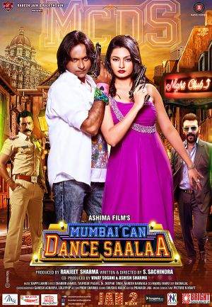 A to z bollywood new hindi mp3 48kbps song download by.