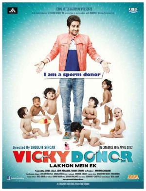 bollywood movies starting with e list of starting with 23905 | vicky donor 8894
