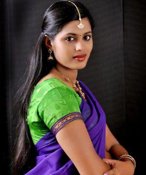 Arithaaram poster