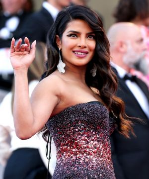 5 Bollywood A-listers wil