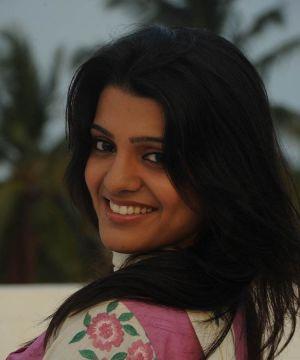Telugu Movies   List of Telugu Movies 2011   Telugu movies list