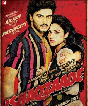 bollywood movies starting with e list of starting with 23905 | ishaqzaade 8892