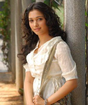 Telugu Movies   List of Telugu Movies 2009   Telugu movies list