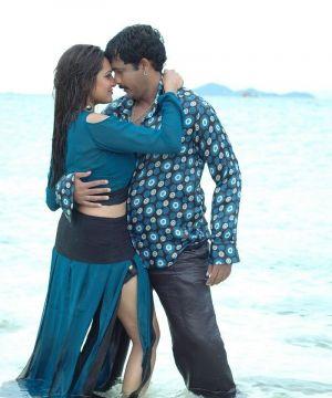 gratis online dating i Mangalore