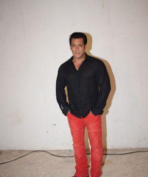 Hanuman Da' Damdaar Movie Cast, Review, Wallpapers & Trailer