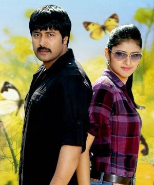 Telugu Movies | List of Telugu Movies starting with A | Telugu