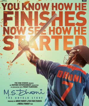Bollywood Movies | List of Bollywood Movies starting with M