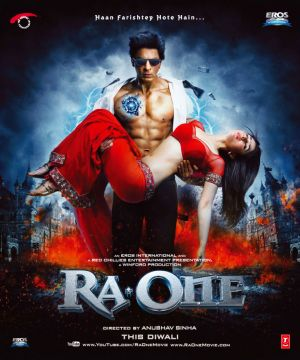 Bollywood Movies | List of Bollywood Movies starting with R