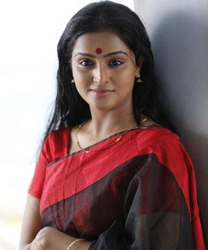 Malayalam Movies List Of Malayalam Movies Starting With N