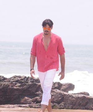 Telugu Movies   List of Telugu Movies starting with H