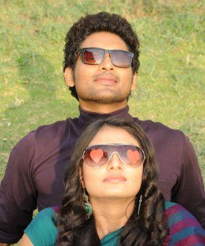 Telugu Movies   List of Telugu Movies 2016   Telugu movies