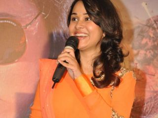 Nisha (Priyanka) Kothari