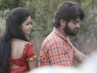 Uttara movie still