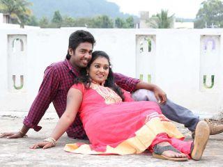 Kadhal Pradesam Movie Stills