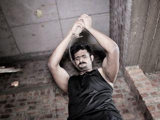 Tamilananen Movie Stills