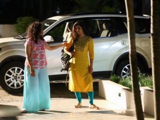 Velvat Nagaram Movie Stills