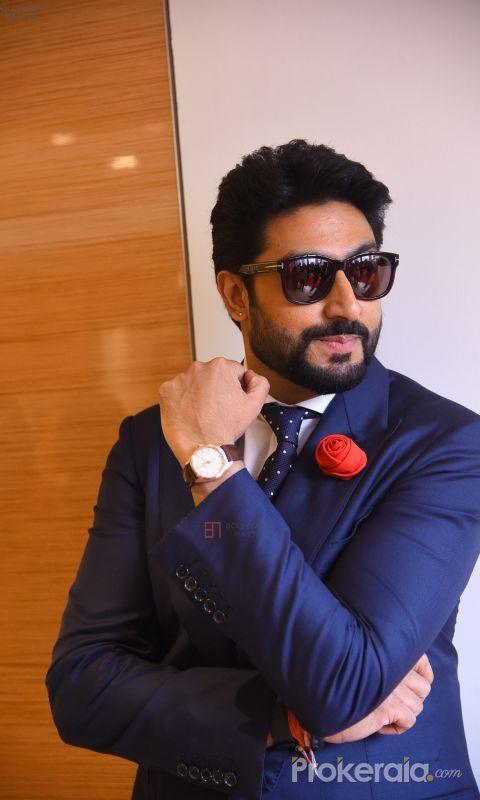 Abhishek Bachchan photos free download