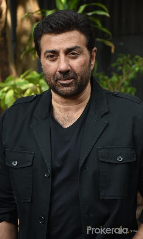 Integration of CID and Ghayal Once Again along with Sunny Deol