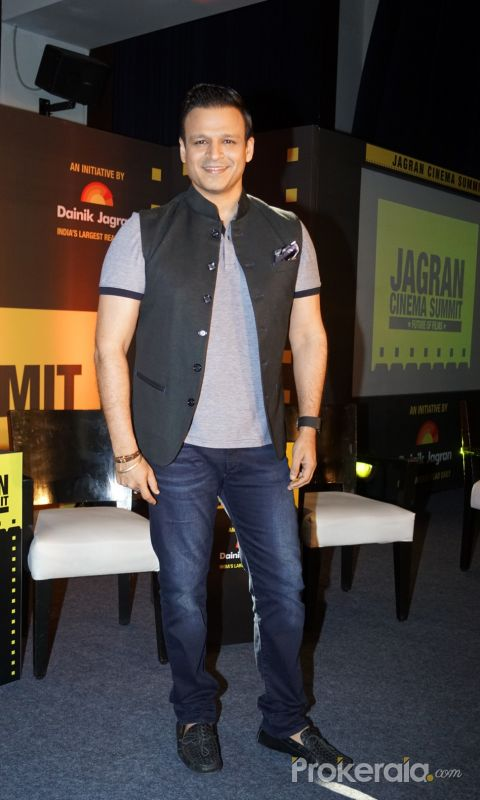 Jagran Cinema Host Summit To Discuss Future Of Films