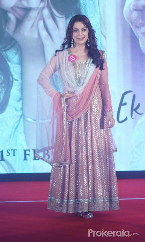 Press Conference & A Closer Look Into movie  Ek Ladki Ko Dekha Toh Aisa Laga