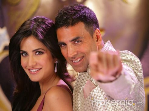 Akshay-Kumar-and-Katrina-Kaif-pictures52 | CineIndya