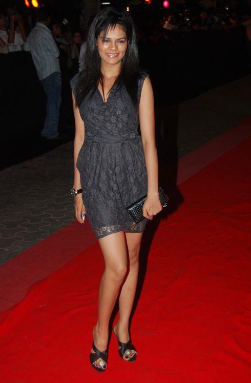 Kalpana Malviya Photo