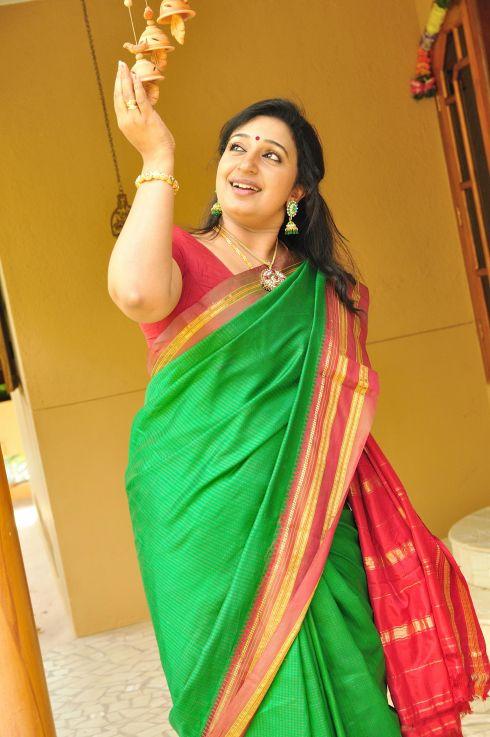 Malayalam film: KAPALIKA