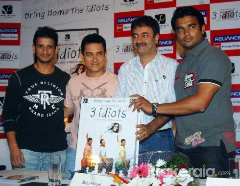 Dhoom pk free download of movie of songs 3 in songs mp3