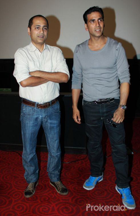 ·Shah Rukh Khan, Juhi Chawla get ED notice for forex violation. Posted By: IPL franchise Kolkata Knight Riders (KKR) owners Shah Rukh Khan, myblogmoversjjd.ga
