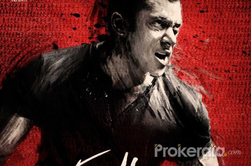 'Jai Ho' music has its ups and downs