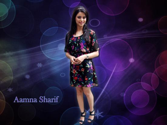 aamna sharif wallpapers. Aamna Sharif Wallpapers