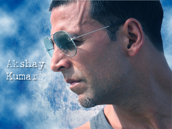 wallpapers of akshay kumar. Akshay Kumar Wallpapers