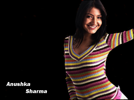 Anushka Sharma Wallpapers. Anushka Sharma Wallpapers