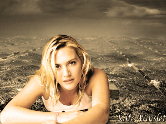 katewinslet wallpaper. Kate Winslet Wallpapers, Photos and Wallpapers of Kate Winslet