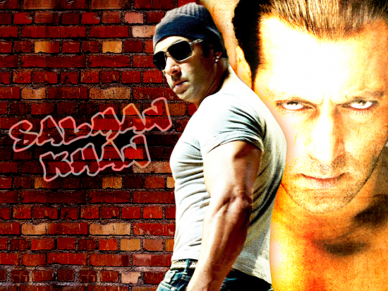 salman khan latest wallpapers. Salman Khan Wallpapers, Photos