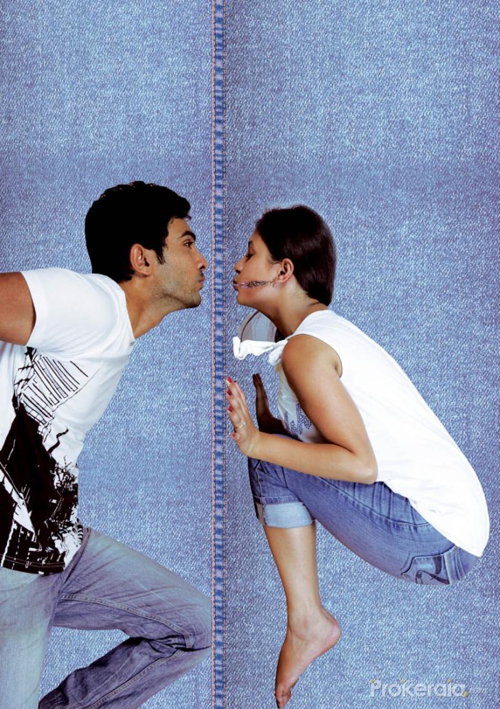 boy meets girl tholiprema katha Play and listen boy meets girl tholi prema katha telugu full movie on indian films ft siddhartha kanika tiwari and nikitha anil for more telugu super hit movies.